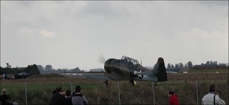 Flandre Lys Air Show Meeting Aérien - Merville Img_7815