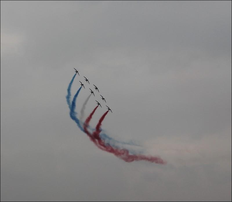 Flandre Lys Air Show Meeting Aérien - Merville Img_7910