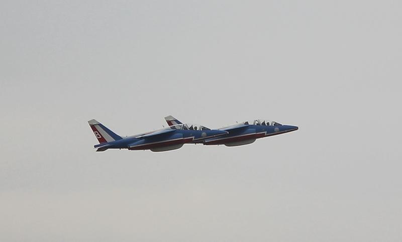 Flandre Lys Air Show Meeting Aérien - Merville Img_7913