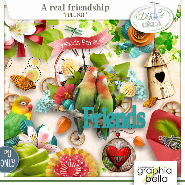 A real friendship (kit complet) par Graphia Bella Gb_a_r13