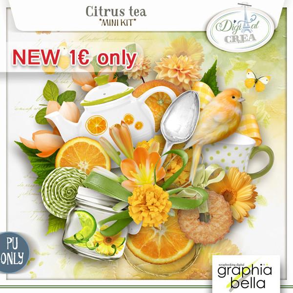 Citrus tea 1€ !!!!!! Gb_cit17