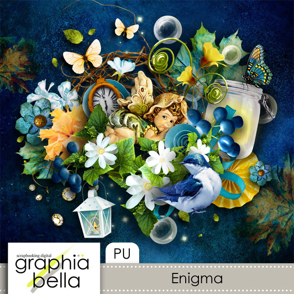 Enigma (kit complet) par Graphia Bella Gb_eni17