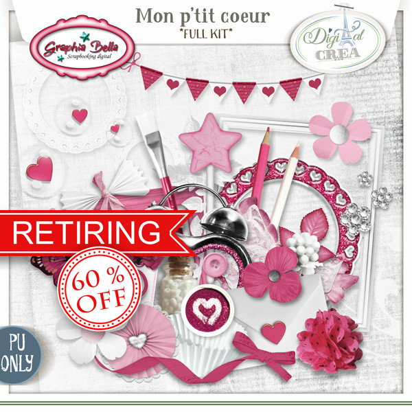 Retrait de produits DC + Fermeture de boutique Scrap and Tubes Gb_may10
