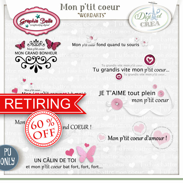Retrait de produits DC + Fermeture de boutique Scrap and Tubes Gb_may12