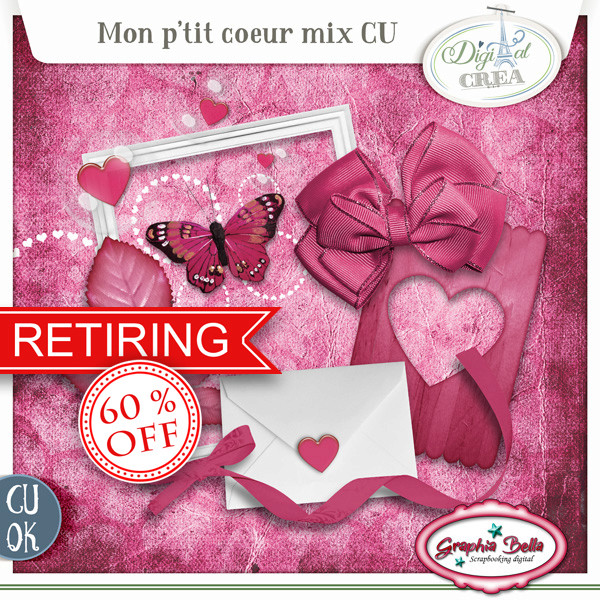 Retrait de produits DC + Fermeture de boutique Scrap and Tubes Gb_may13