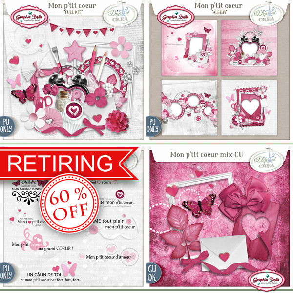 Retrait de produits DC + Fermeture de boutique Scrap and Tubes Gb_may14