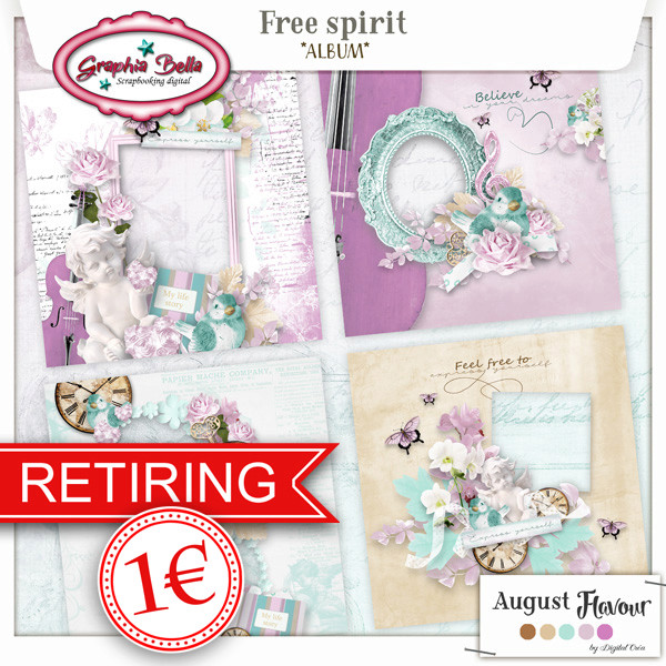 Retrait de produits DC + Fermeture de boutique Scrap and Tubes Gb_may16
