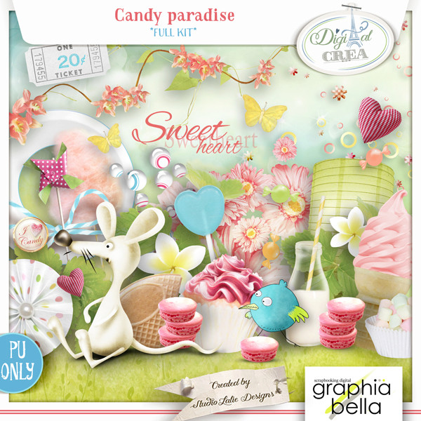 Candy paradise, collaboration avec Studio Lalie  Gb_sld11