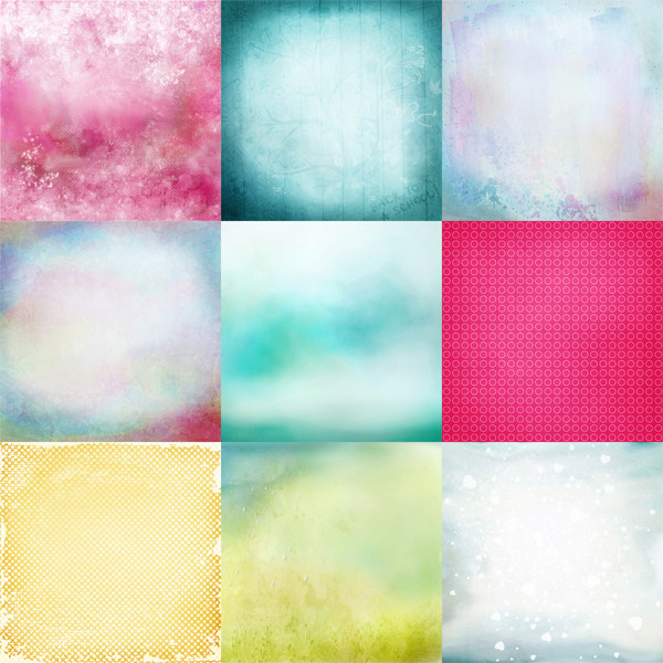 Candy paradise, collaboration avec Studio Lalie  Gb_sld12