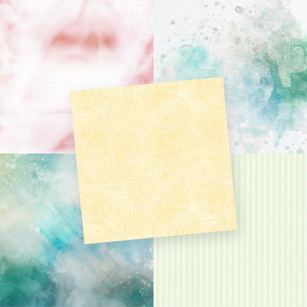 Candy paradise, collaboration avec Studio Lalie  Gb_sld13