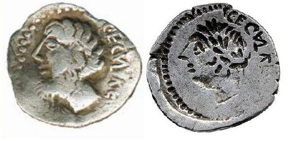 Identification monnaie gauloise Egnatu12