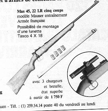 Mas /Mauser 45  Scan_510