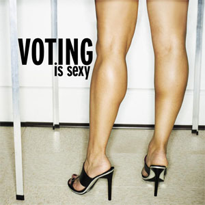 BONJOUR tout le monde ! ! ! - Page 5 Voting10