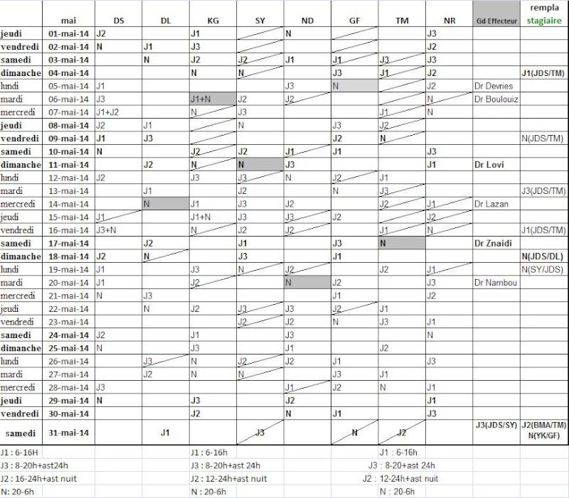 Planning Mai 2014 (modifié le 22 Mai) Mai_2029