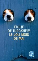Emilie de TURCKHEIM (France) Lejoli10