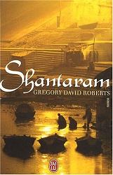 Gregory David ROBERTS (Australie/Inde) Shanta10