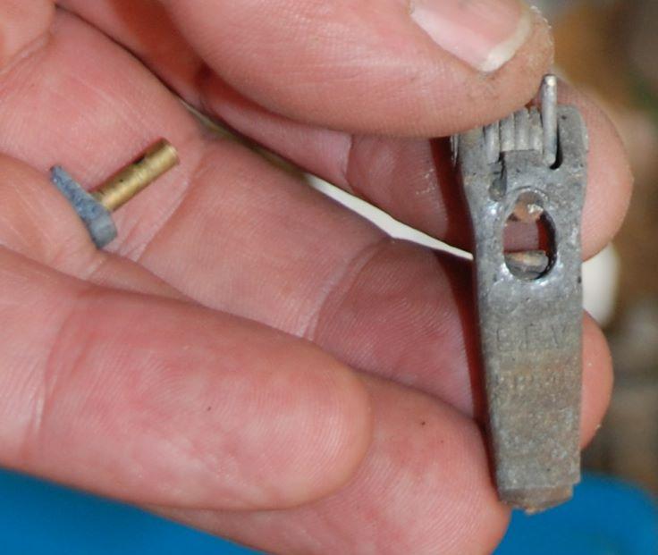 réparation de porte balais d'essuie glace Dsc_0011