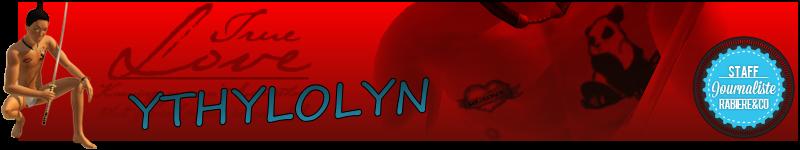 [créations diverses] la galerie d'Ythyl Sign211