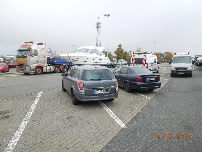 Astra F Showcar - Vectra B - Astra H Caravan - Seite 11 Dscn4915