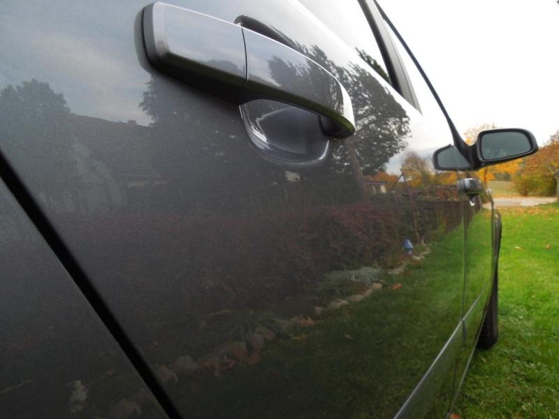 Astra F Showcar - Vectra B - Astra H Caravan - Seite 11 Dscn5019