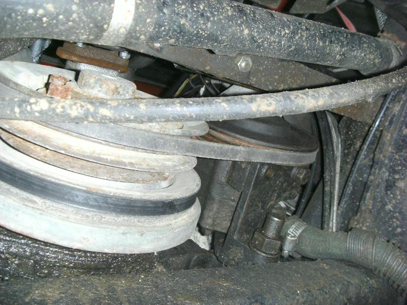 débit pompe hydraulique Pict1212