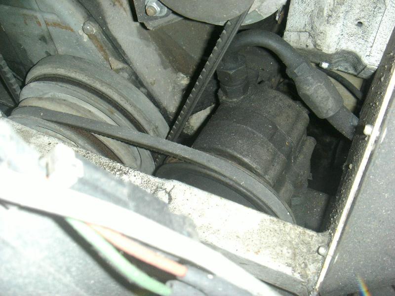 débit pompe hydraulique Pict1213