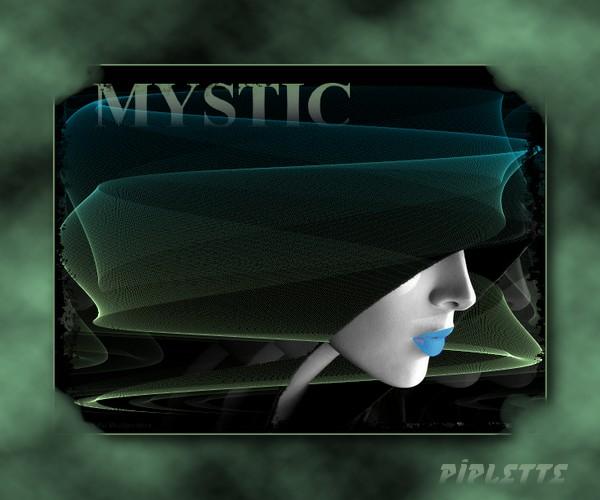 MYSTIC Mystic10