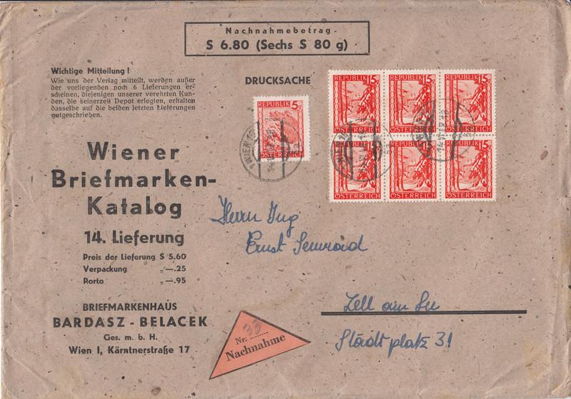 Orange Landschaft Österreich - Belege - Seite 7 Img12