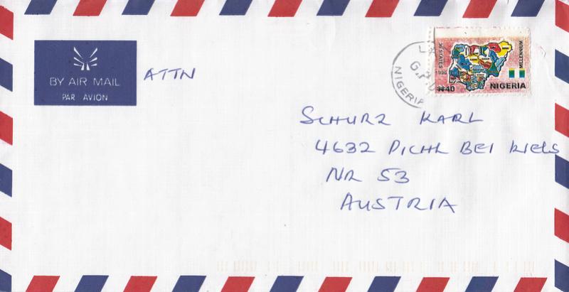 Briefe aus Übersee Img17