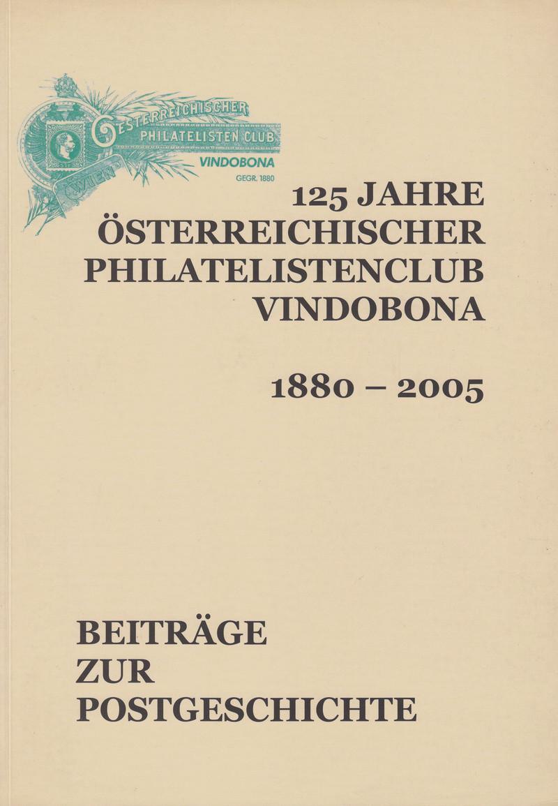 ungarn - Die Büchersammlungen der Forumsmitglieder - Seite 7 Img18