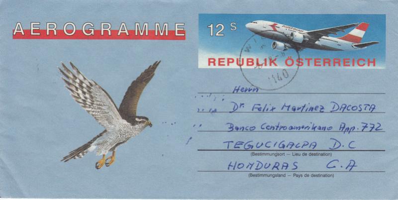 Flugpostfaltbriefe (Aerogramme) Img26
