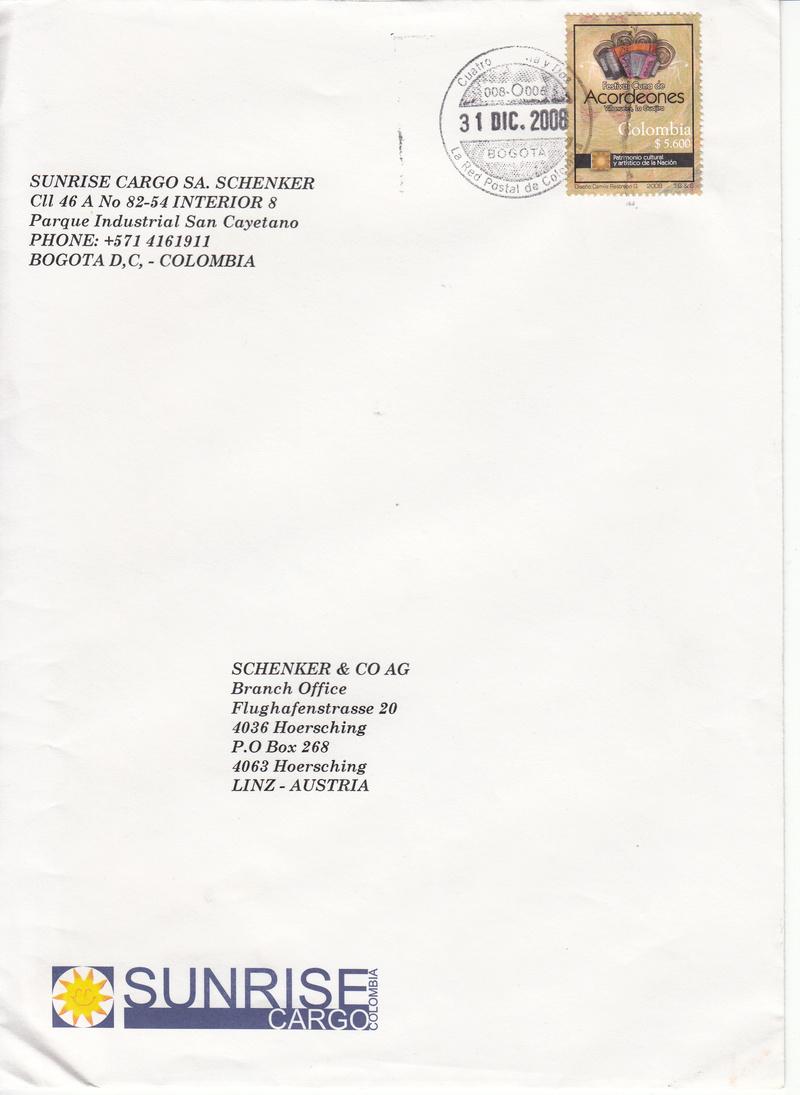 Briefe aus Übersee Img31