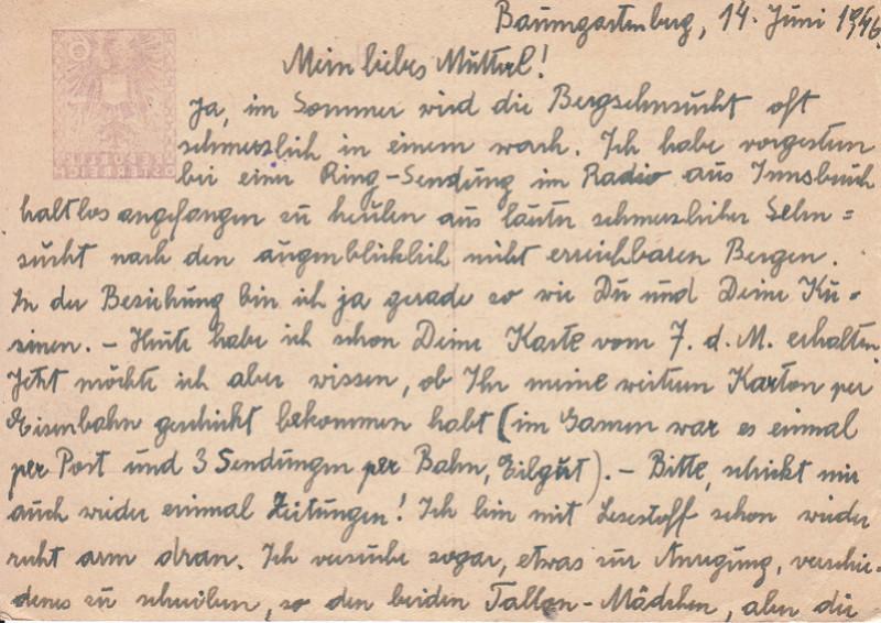 Wappenzeichnung  -  ANK 714-736 - Belege - Seite 4 Img55