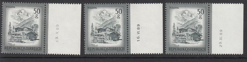 Schönes Österreich - Seite 11 Img63