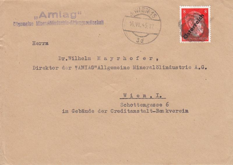 """""""Österreich im Juni 1945"""" - Seite 2 Img73"""