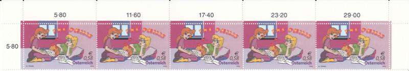 Mecklenburg - Abarten, Verzähnungen und mehr...... - Seite 2 Img75