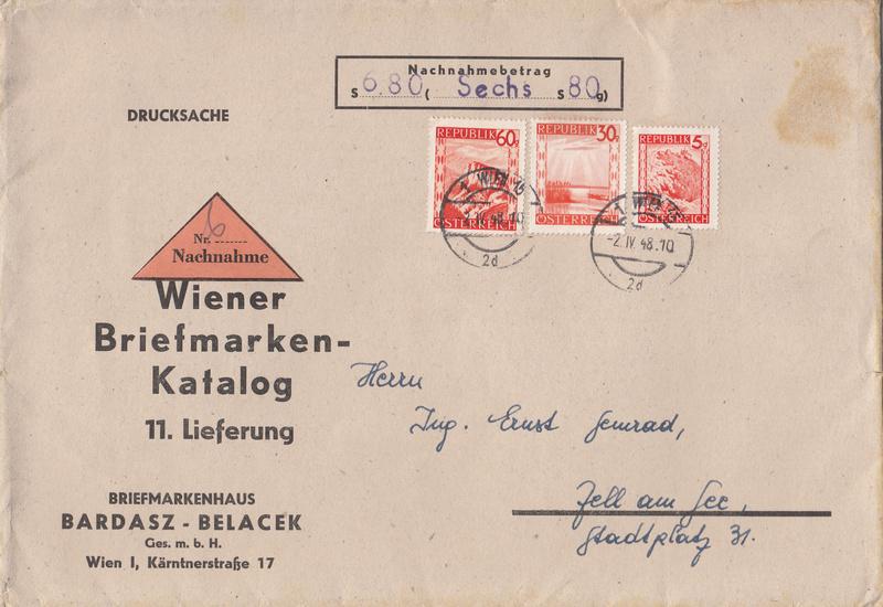 Orange Landschaft Österreich - Belege - Seite 7 Img_0014