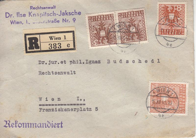 Wappenzeichnung  -  ANK 714-736 - Belege - Seite 3 Img_0016