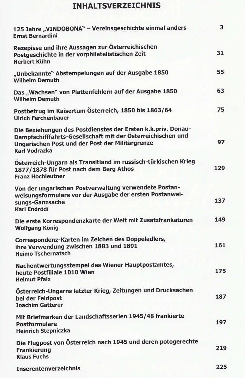 Die Büchersammlungen der Forumsmitglieder - Seite 7 Img_0021