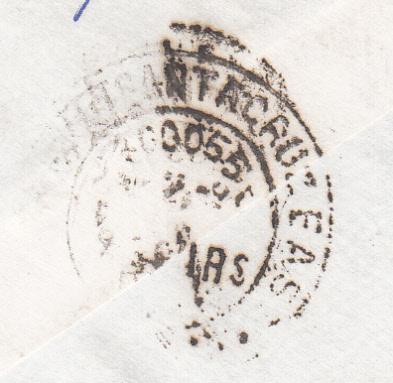 Schönes Österreich - Seite 11 Img_0022
