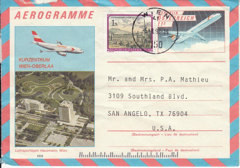 Flugpostfaltbriefe (Aerogramme) Img_0024