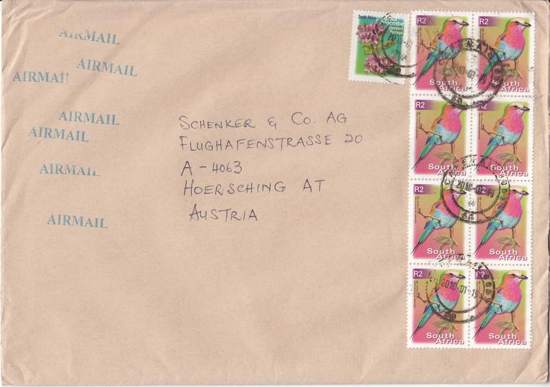 Briefe aus Übersee Img_0034