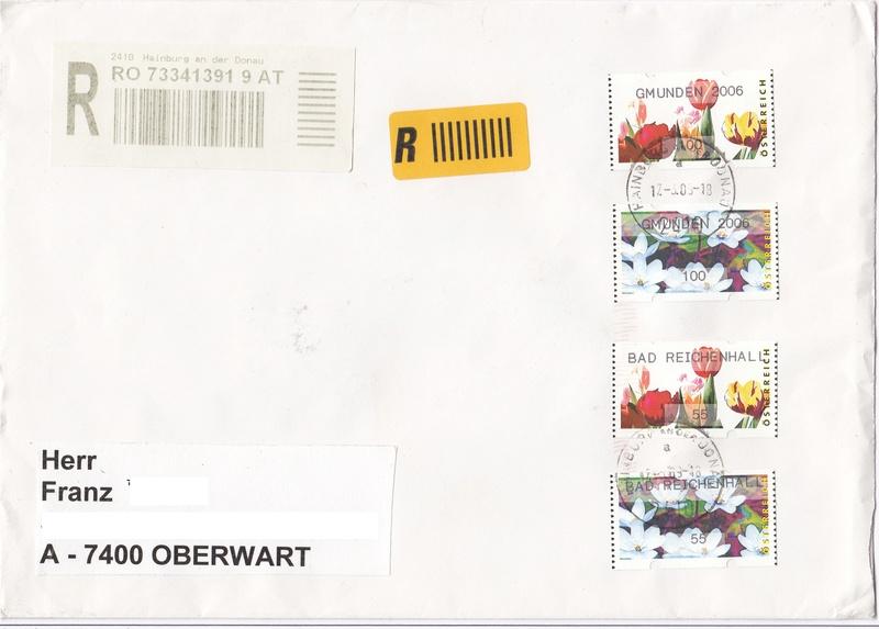 Automatenmarken aus Münzwertzeichendruckern Img_0040