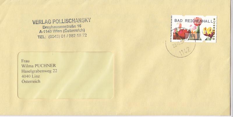 Automatenmarken aus Münzwertzeichendruckern Img_0041