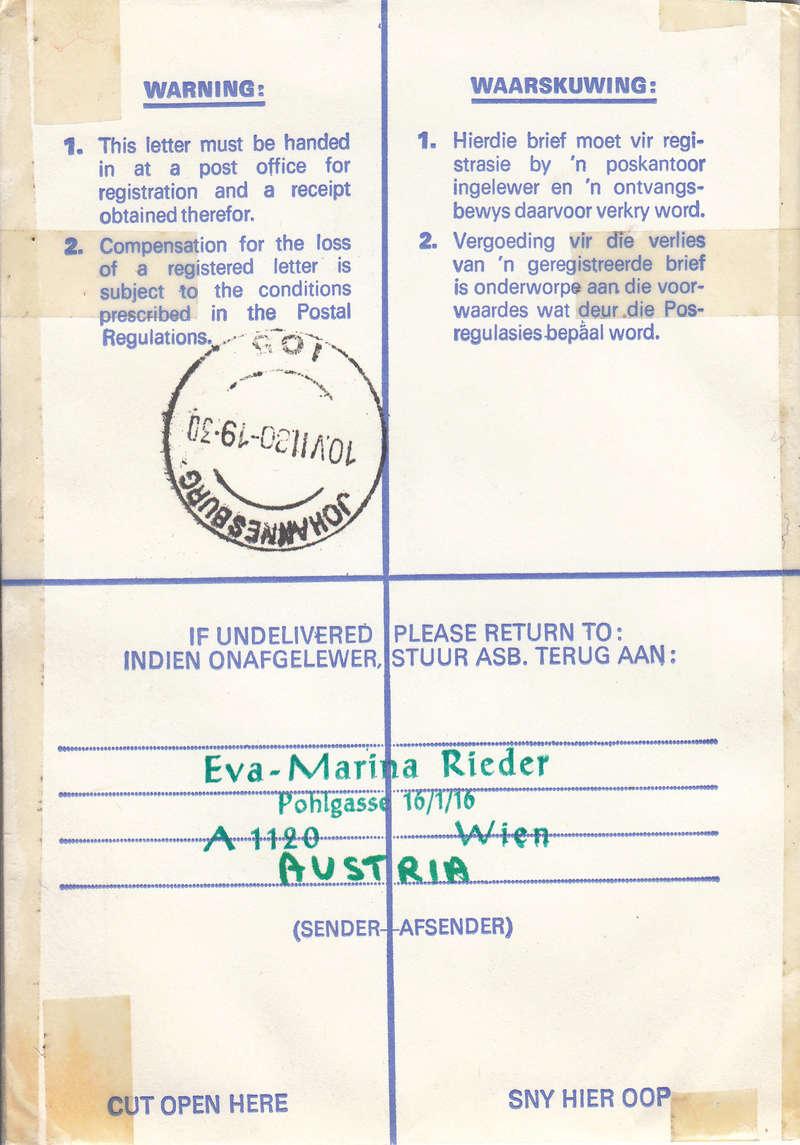 Schönes Österreich - Seite 11 Img_0043