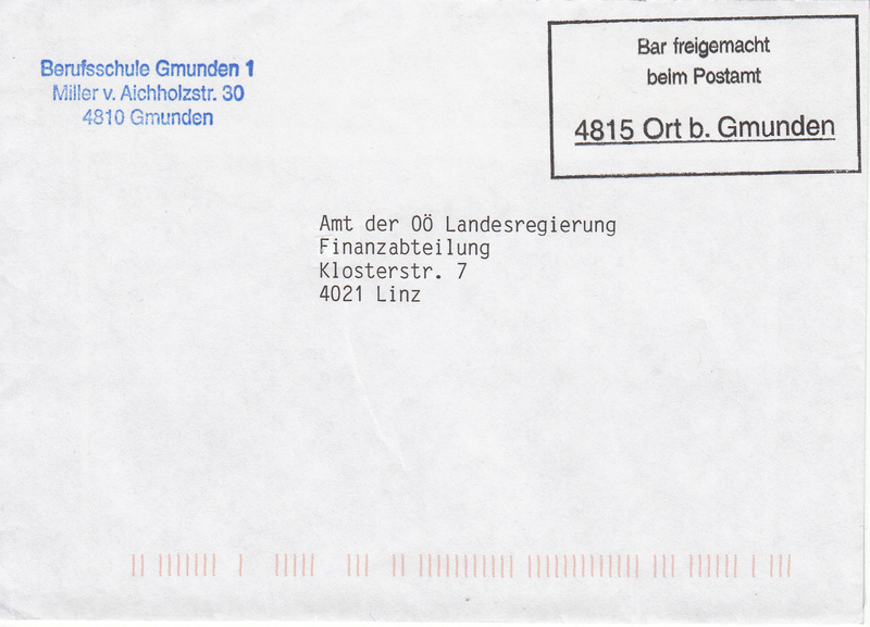 bar freigemacht Stempel der letzten Jahre Img_0047