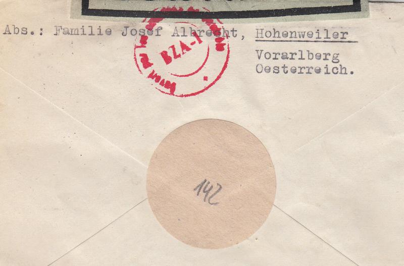 Österreichische Zensuren nach 45 - Seite 3 Img_0050