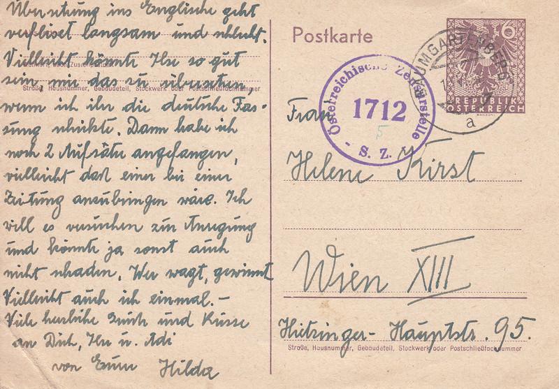 Wappenzeichnung  -  ANK 714-736 - Belege - Seite 4 Img_0052