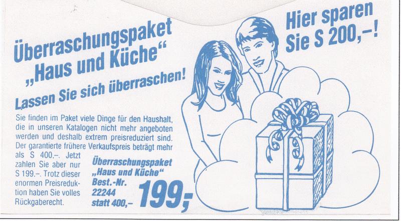 Werbeumschläge und -karten aus Österreich - Seite 5 Img_0058