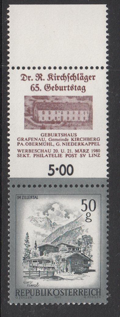 Schönes Österreich - Seite 11 Img_0063